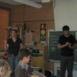 workshop-7-3
