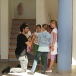 workshop-7-8