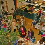 kuenstlermarkt (4)