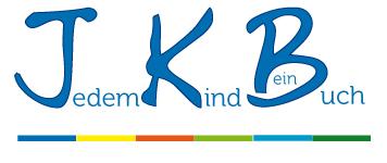 02_jkb_logo
