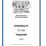 130612_portfolio-montessorischule-broschure-ausdruck_seite_1