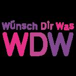 WDW_Logo_rgb_Lila_Rosa