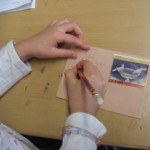 workshop-5-4