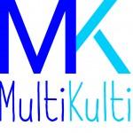 MultiKulti.indd