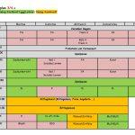 stundenplan-34-webseite_seite_1