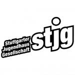 logo-stjg