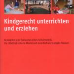 buch_zur_schule_bsp1