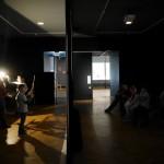 2_Besuch_im_Lindenmuseum