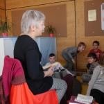 02_(17) Besuch von der Märchenerzählerin Frau Krawczyk