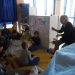 03_(18) Frau Krawczyk erzählt uns Märchen