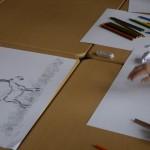 07_(14) Märchen illustrieren mit Herr Kaplan