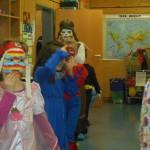 18_(6) Präsentation der Kostüme