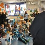 Montessori3