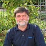 rg_hausmeister-herr-berberich