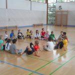 03_16-wie-immer-wurde-auch-sport-angeboten