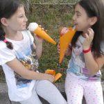 05_11-das-thema-fotostorys-regte-die-kinder-zum-kreativ-werden-an