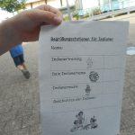 07_1-mit-einer-kleinen-olympiade-stimmen-sich-die-kinder-auf-das-thema-ein