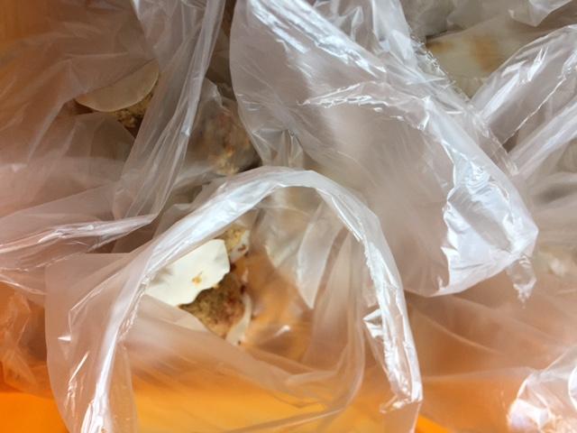 geschichte vom kartoffelkönig