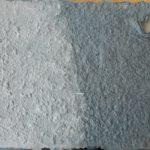 herbstferien-2016-papierschoepfen-4